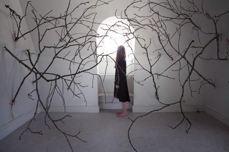 soledad_cordoba_atelier_iv<br/>