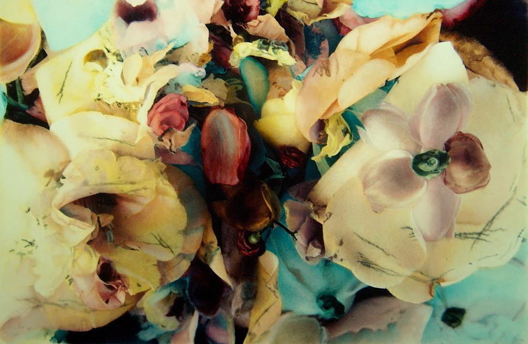 <br/>Tintas pigmentadas / Inkjet