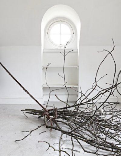 Atelier VII, 2013<br/>C-Print.