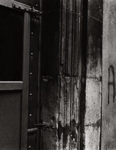 Bafarada, 1978<br/>Giclée