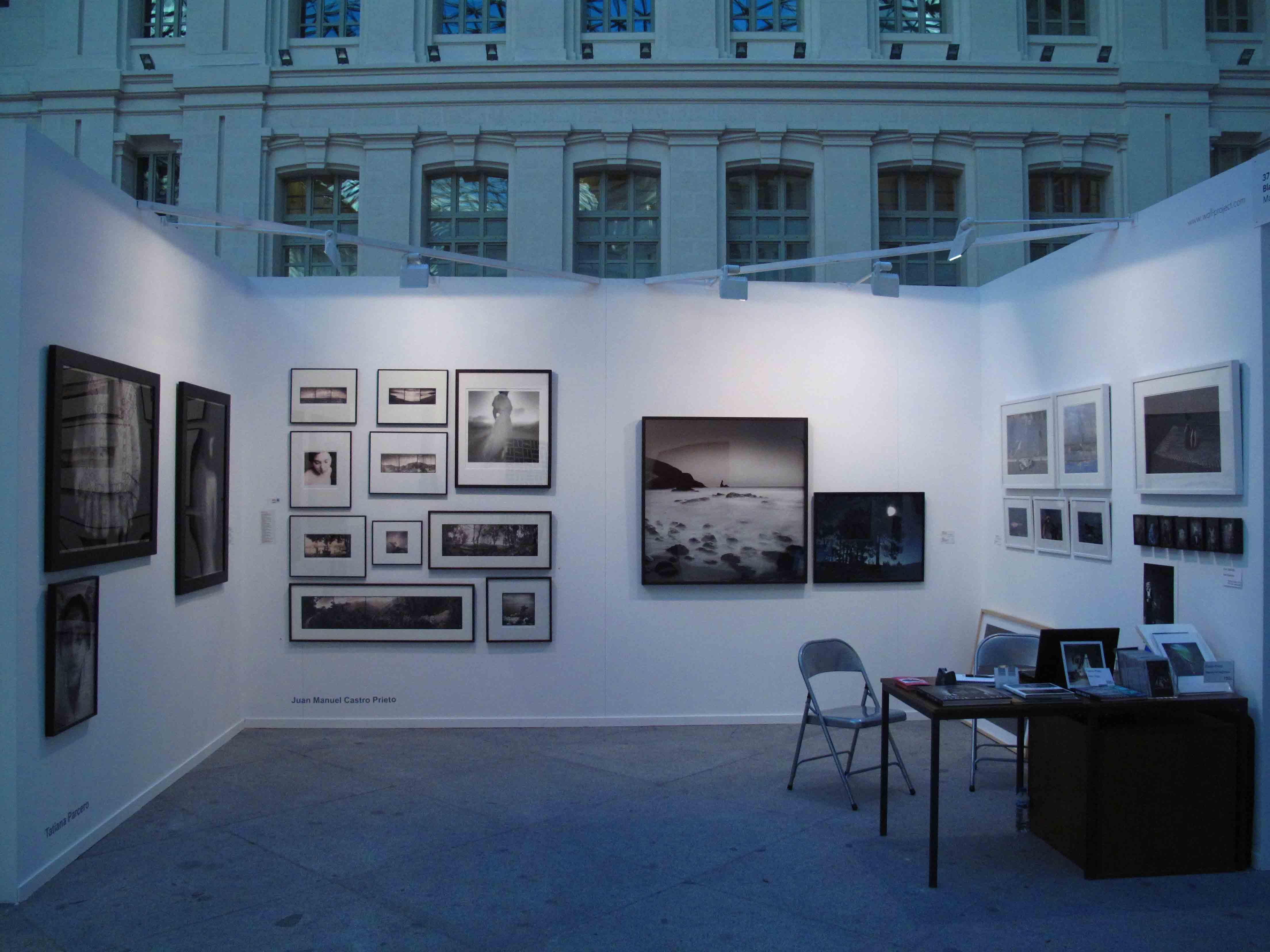 Casa//Arte 2013