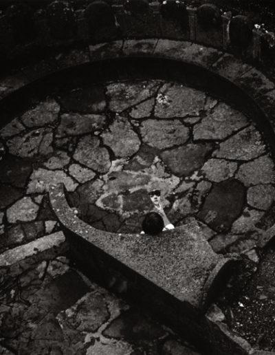 Miratge, 1978<br/>Giclée