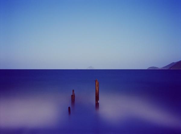My sea 057, 2013<br/>Impresión de pigmentos / Pigment Print.