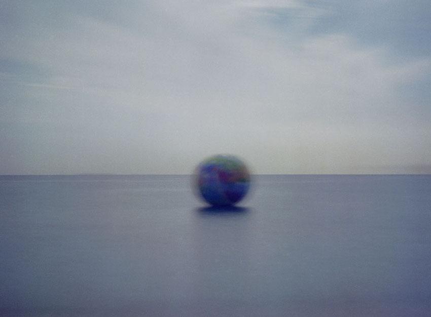 My sea 028, 2013<br/>Impresión de pigmentos / Pigment Print.