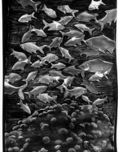 Paisagens Marinhas #11, 1994<br/>