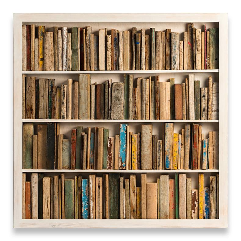 Biblioteca<br/>