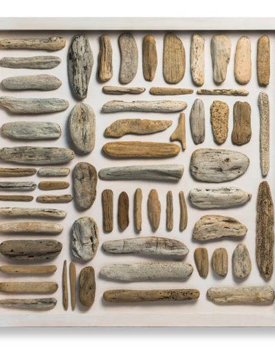 Colección, 2013<br/>Madera / Wood