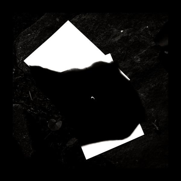 Eclipsi II, 2006<br/>Fotografía color. Impresión Giclèe / Colour Photograph. Digital Print