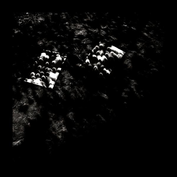 Eclipsi III, 2005<br/>Fotografía color. Impresión Giclèe / Colour Photograph. Digital Print