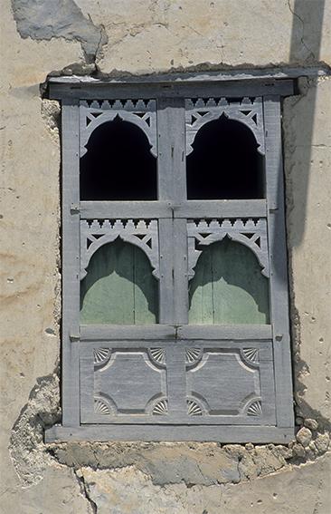 .Shalalah. Omán<br/>