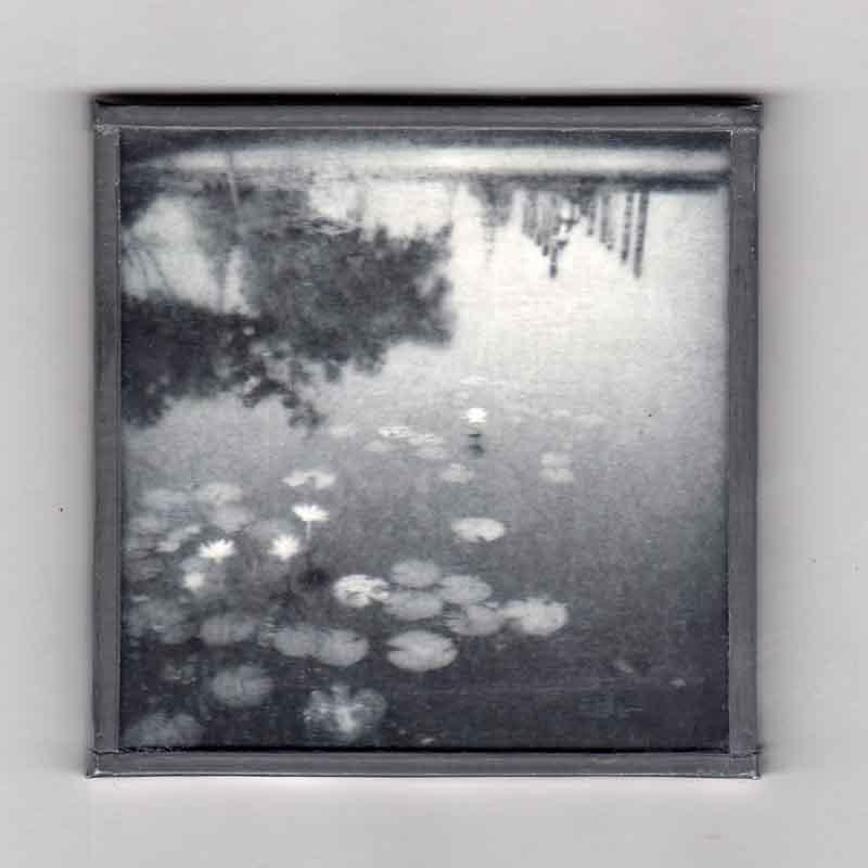 FL-511, 2014<br/>Gelatina de plata / Silver gelatin