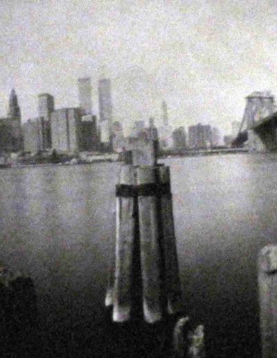 Brooklyn Bridge_N.Y._1987 copia<br/>