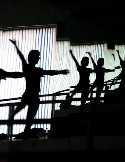 Carmona Teatro<br/>Impresión de tinta / Inkjet