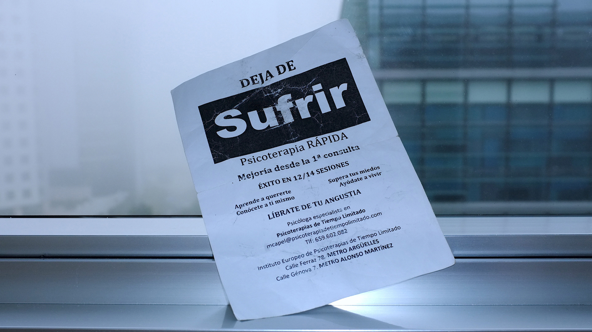 DdS Lisboa<br/>