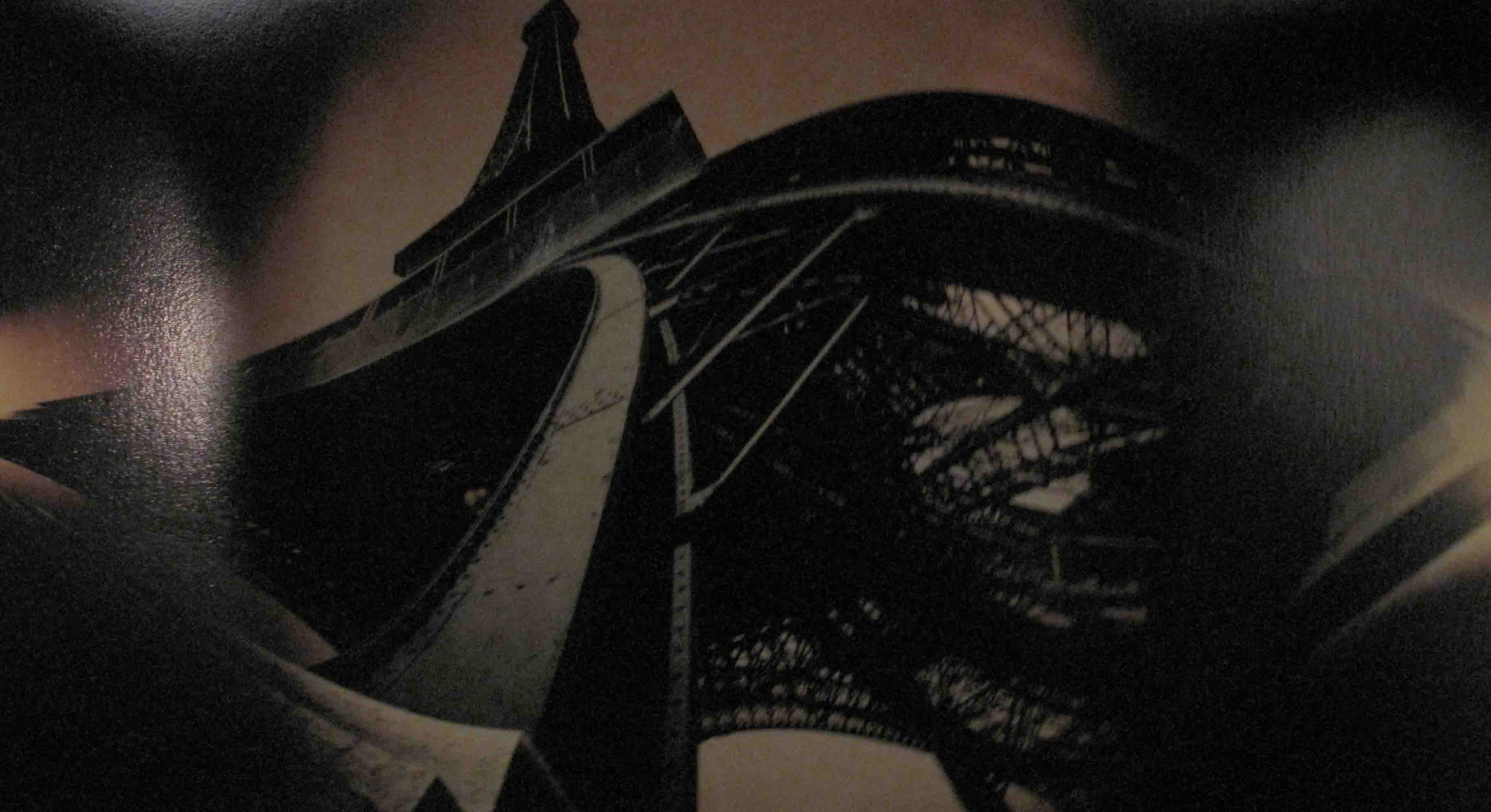 Eiffel Tower_Paris_1986<br/>