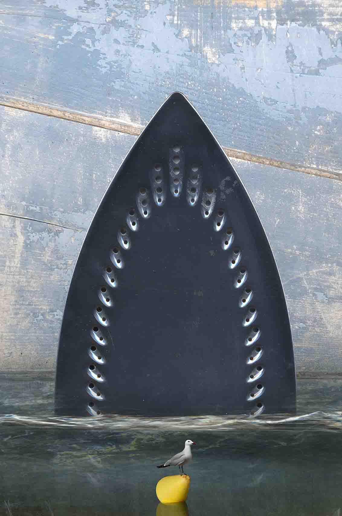 Tiburón<br/>