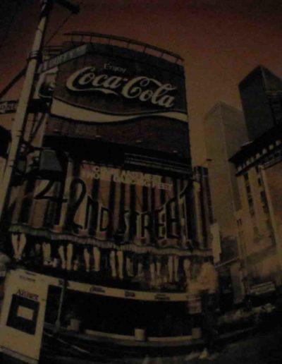 Times Square_N.Y._1987<br/>