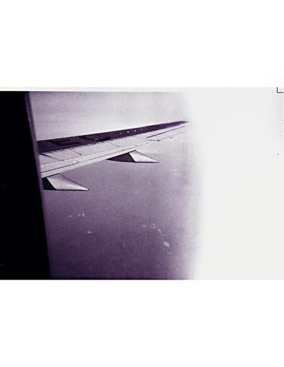 Aviao<br/>