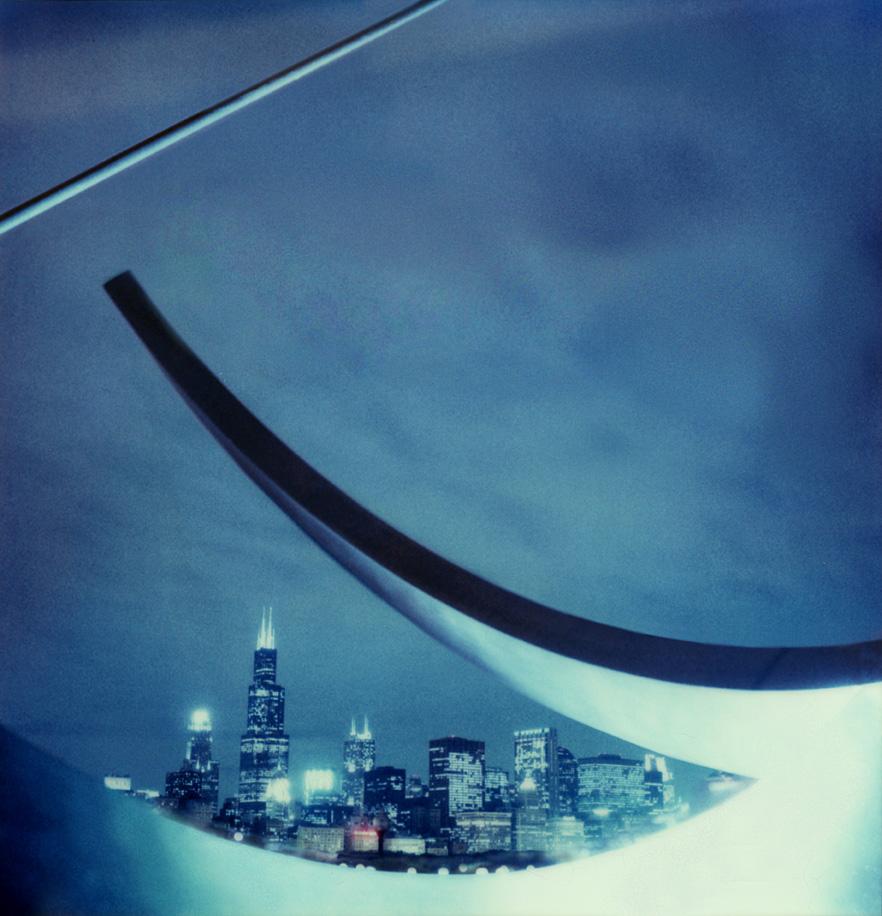 Chicago#1.Chicago, 2004<br/>