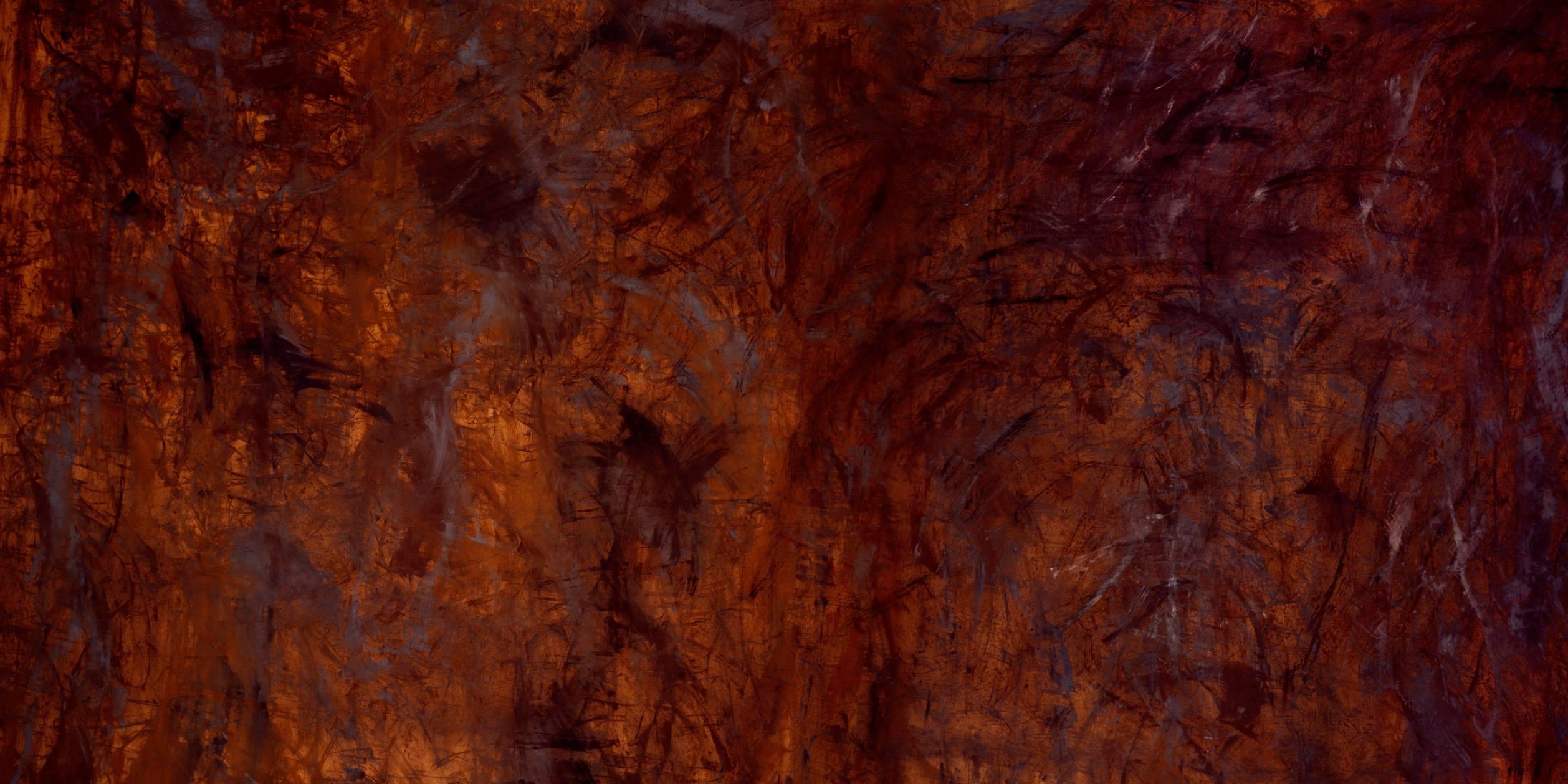 Oscuridad - Tierra<br/>