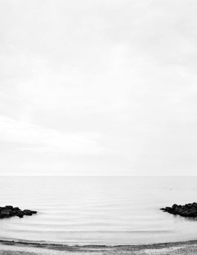 Jetty. Serie Relics<br/>