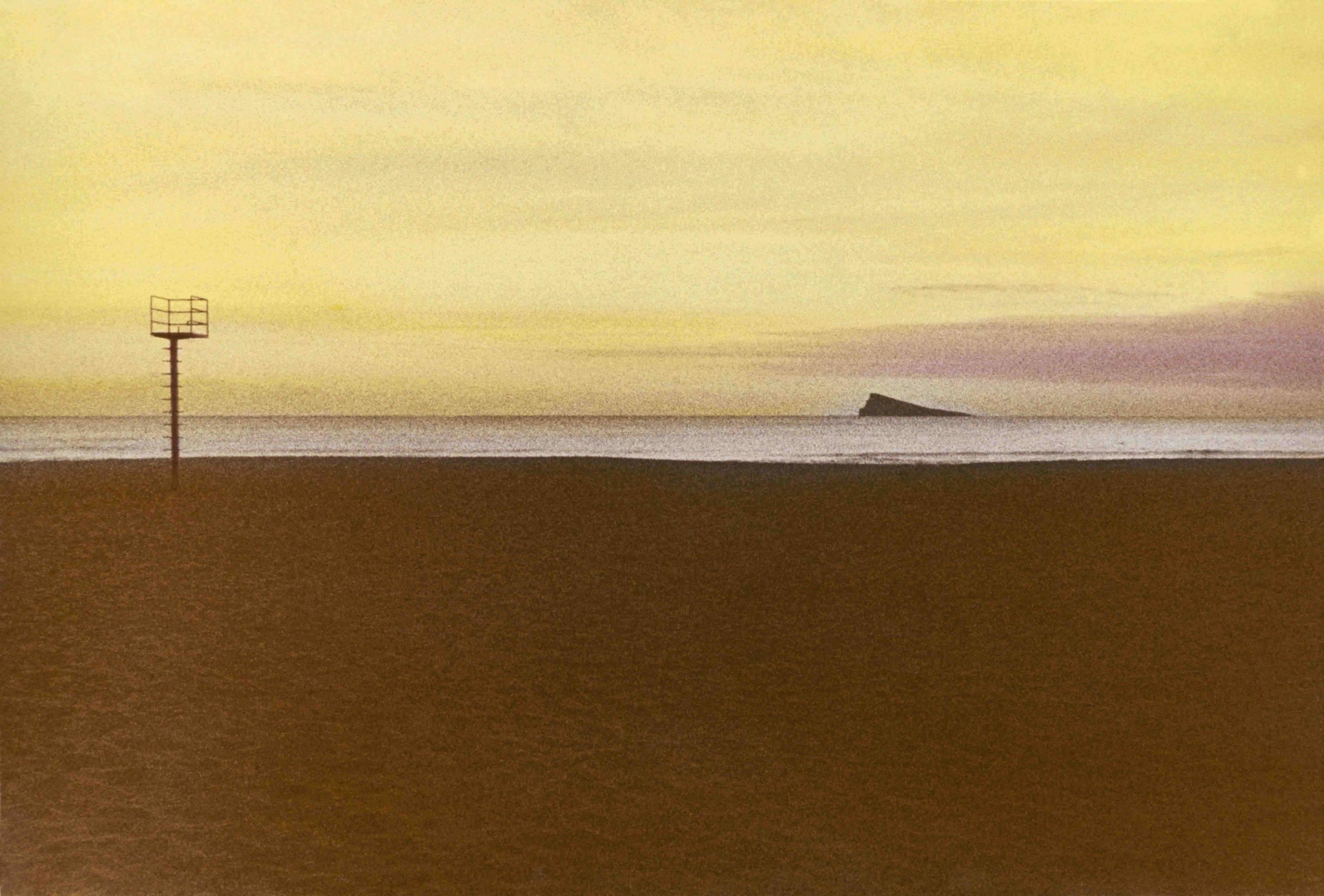 El Mirador. 1979<br/>