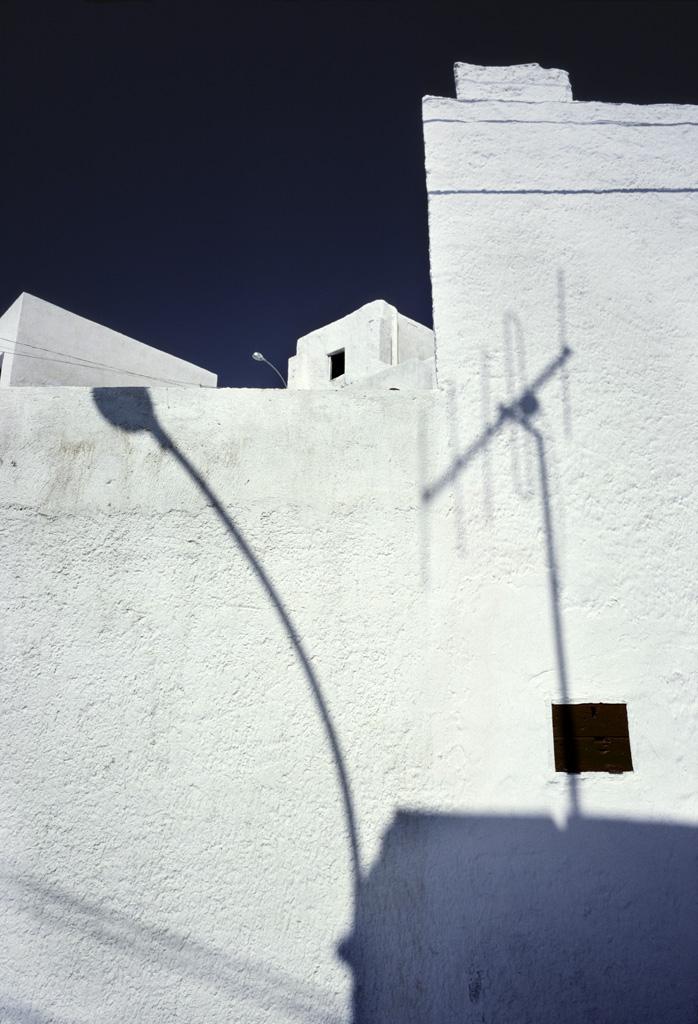 Nijar. 1989<br/>