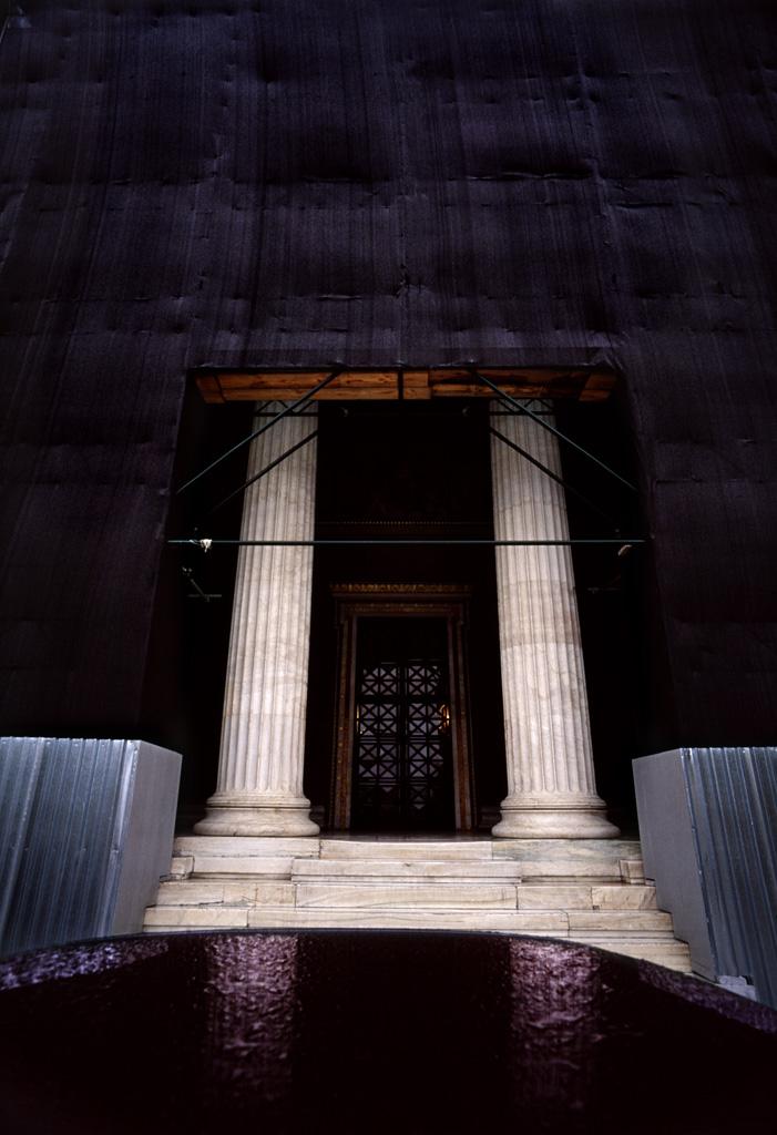 Atenas. 2003<br/>