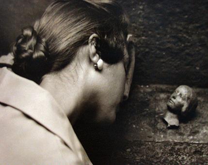 Pomes, Leopoldo. Caps, 1995<br/>