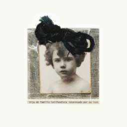 Hija de familia, 2009<br/>Fotografía de collage / Collage photography