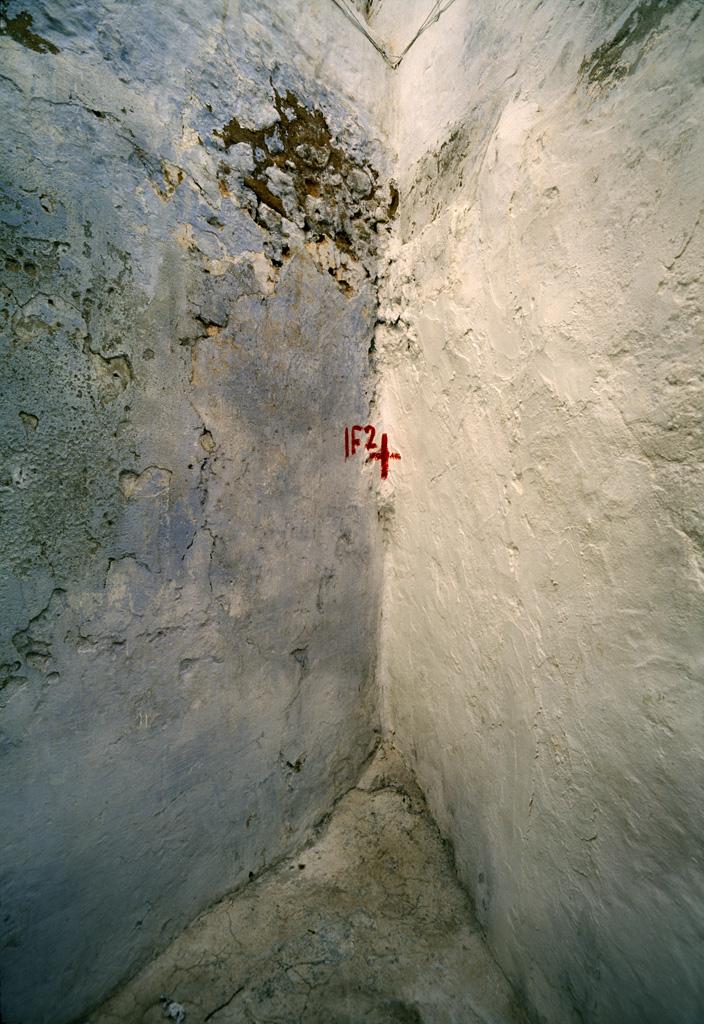 Tunez. 2003<br/>