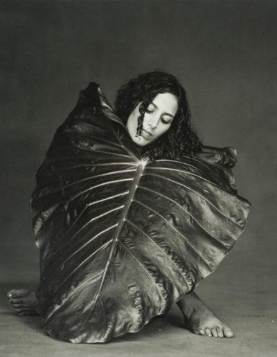 Serie Fantastic Women. Corazón, México, 2007<br/>