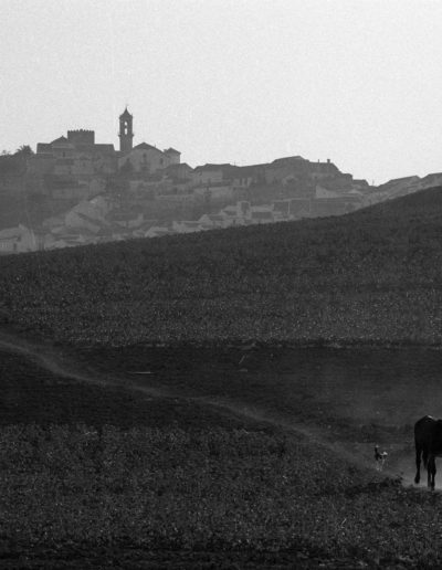 Andalucia 1963<br/>