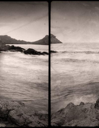Arrecife de las Sirenas, 1993 02<br/>