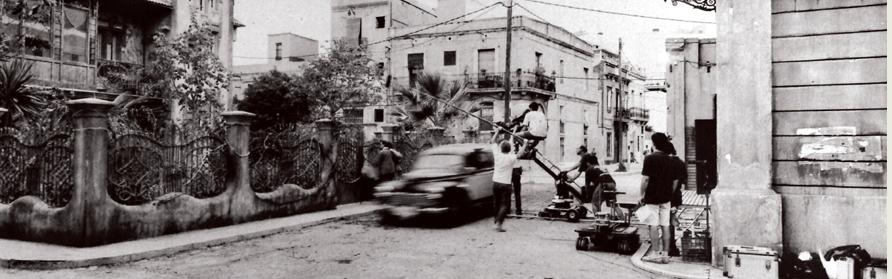 Martí Llorens<br/>Fotografiando Shangai, 2001