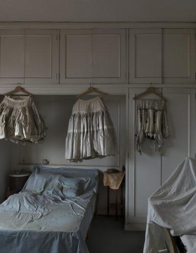 Miquel Soler Roig. Folds in time, 2014<br/>