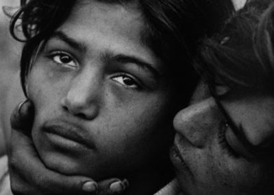 Niños (1935-1995)