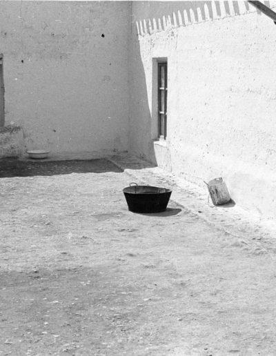 La Mancha,1963<br/>