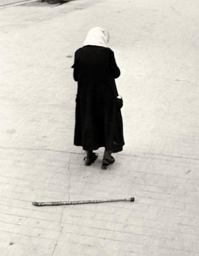 Las Ramblas, 1956<br/>