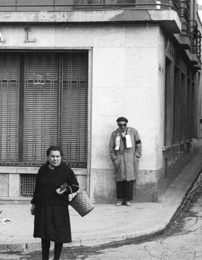Madrid,1959<br/>