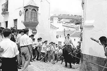 Ramón Masats<br/>