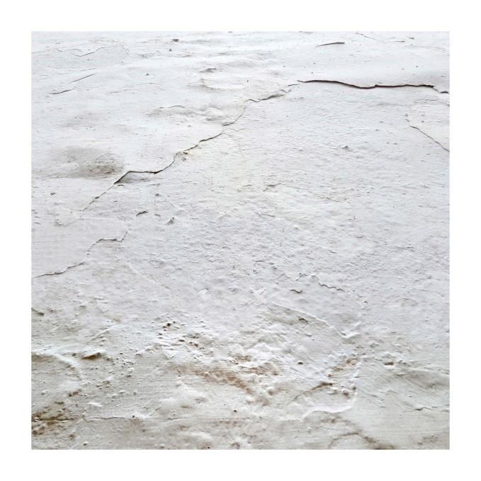 Piel Blanca 2<br/>