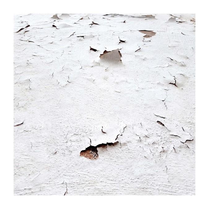 Piel Blanca 4<br/>