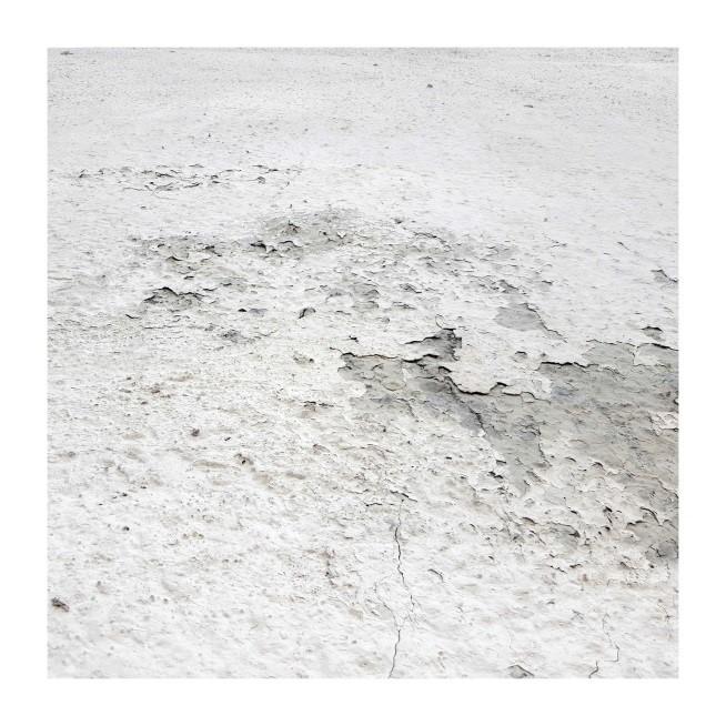 Piel Blanca 40<br/>