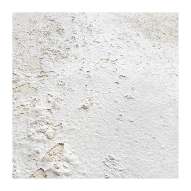 Piel Blanca 42<br/>