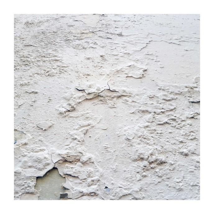 Piel Blanca 48<br/>