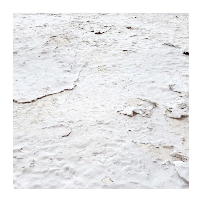 Piel Blanca 9<br/>