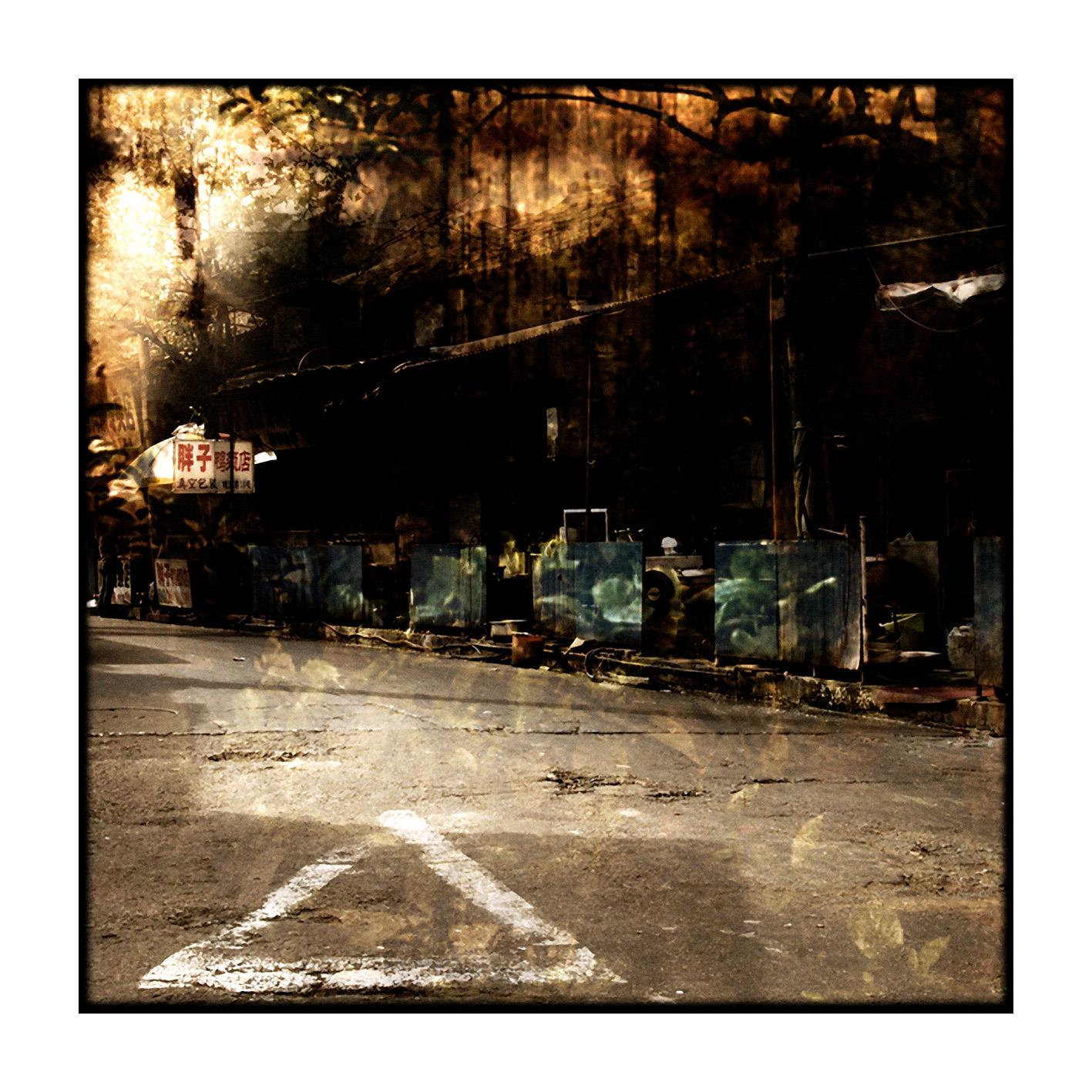 Axelle Foxier. Refugios Interiores 02<br/>
