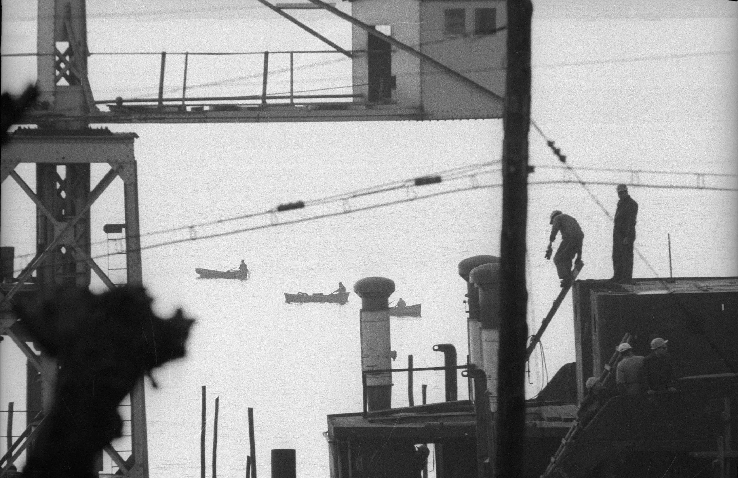 Santander 1964<br/>