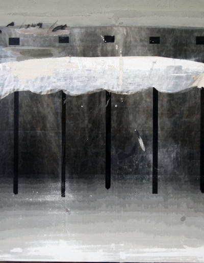 Sintitulo, 2010<br/>